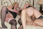 ClaireKnight. Romp With Jacque Du Pont Pt3 Free Pic 10