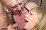 ClaireKnight. Romp With Jacque Du Pont Pt3 Free Pic 14