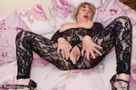 SpeedyBee. Black Body Stocking Free Pic 3