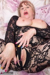 SpeedyBee. Black Body Stocking Free Pic 4