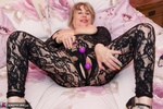 SpeedyBee. Black Body Stocking Free Pic 8
