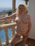 Barby. Barby In Spain Free Pic 13