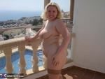 Barby. Barby In Spain Free Pic