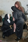 ClaireKnight. Two Sinful Sisters Free Pic 4