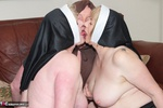 ClaireKnight. Two Sinful Sisters Free Pic 12