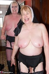 ClaireKnight. Two Sinful Sisters Free Pic 19