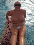Barby. Barby Holidays Free Pic 2