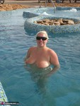 Barby. Barby Holidays Free Pic 3