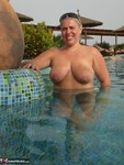 Barby. Barby Holidays Free Pic 13