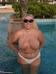 Barby. Barby Holidays Free Pic 14