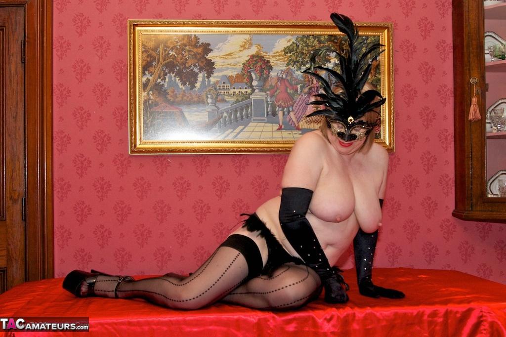 Фото милли купер самой старой проститутки мира