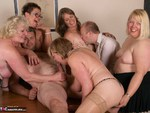 ClaireKnight. The Dinner Party Free Pic 4
