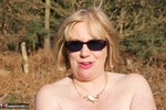 SpeedyBee. Bramshill Forest Flashing Free Pic 2