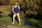 SpeedyBee. Bramshill Forest Flashing Free Pic 19