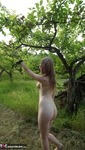Evelina. Dirty Evlina Naked Outdoors Free Pic 9