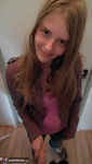 Evelina. Cute and Long Free Pic 6