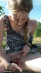 Evelina. Beautiful natural Evelina Free Pic
