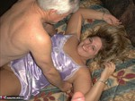 GangbangMomma. My First MFM 3 Some Free Pic