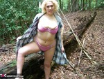 Barby. Barby In The Woods Free Pic