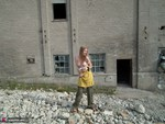 Evelina. The Factory Pt1 Free Pic 10