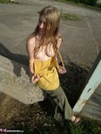 Evelina. The Factory Pt1 Free Pic 19