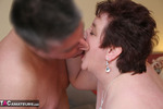 KinkyCarol. French Maid 3 Some Pt1 Free Pic 18