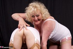 Claire Knight. Retro Strip Free Pic 18