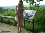 Barby. Barby in the sun  Free Pic 9