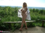 Barby. Barby in the sun  Free Pic