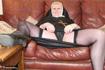 ClaireKnight. Two Naughty Nuns Free Pic 10