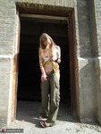 Evelina. The Factory Pt2 Free Pic 9