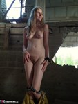 Evelina. The Factory Pt2 Free Pic