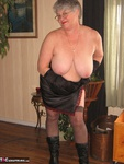 GirdleGoddess. Hot Momma Free Pic 14