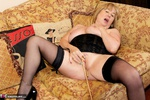 SpeedyBee. Head Mistress Speedy Free Pic 11