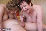 KinkyCarol. French Maid 3 Some Pt2 Free Pic 5