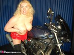 Barby. Biker Barby Free Pic 9