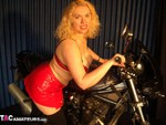 Barby. Biker Barby Free Pic