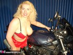 Barby. Biker Barby Free Pic 14