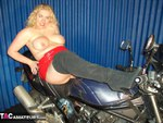 Barby. Biker Barby Free Pic 15