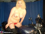 Barby. Biker Barby Free Pic 18