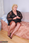 Fanny. French Knickers Free Pic
