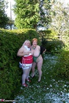 Lexie Cummings. Lexie & Friends In The Snow Free Pic 2