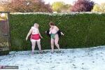 Lexie Cummings. Lexie & Friends In The Snow Free Pic 10