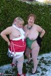 Lexie Cummings. Lexie & Friends In The Snow Free Pic 15