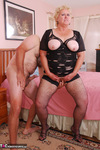 Fanny. Fun With Joe Free Pic 11