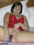 Liisa. Liisa gets warmed up Free Pic 6