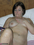 Liisa. Liisa gets warmed up Free Pic 13