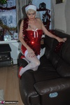 Dimonty. Mother Xmas 2 Free Pic 3