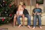 SpeedyBee. Christmas 3 Some Free Pic 16
