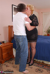 Fanny. Fun With Joe Free Pic 1